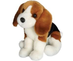 Douglas Balthezar Beagle Plush Stuffed Animal